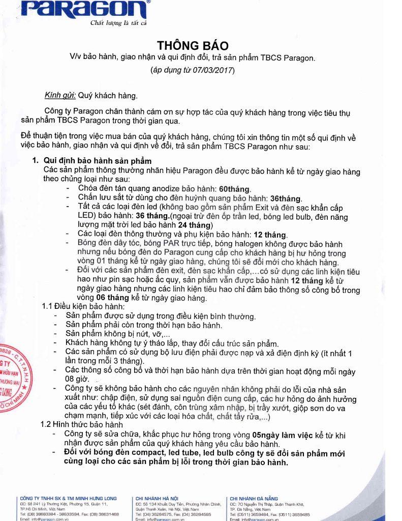 thoihanbaohanh_va_quydinhdoitrasanphamTBCS_PARAGON_2-page-001