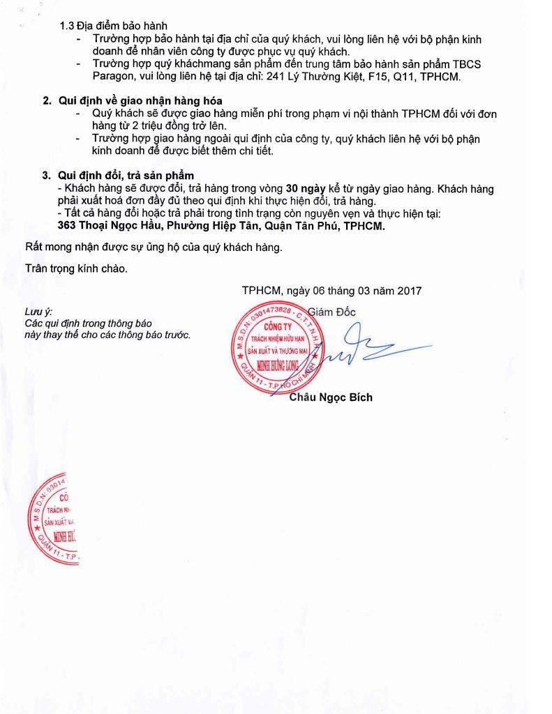 thoihanbaohanh_va_quydinhdoitrasanphamTBCS_PARAGON_2-page-002
