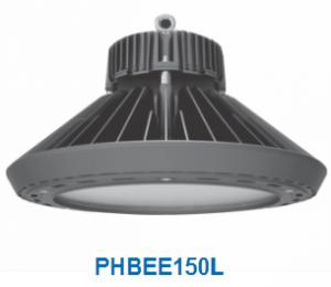Đèn high bay led 150w PHBEE150L