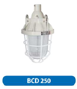 Đèn phòng chống nổ 250w BCD 250