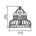 BZD 130-60Q