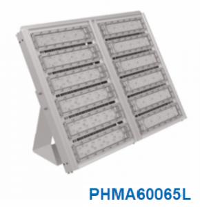 Đèn pha led cao áp 600w PHMA60065L