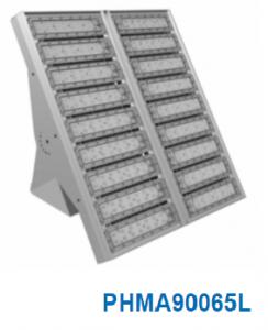 Đèn pha led cao áp 900w PHMA90065L