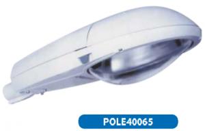 Đèn đường 400w POLE40065