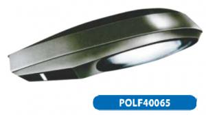 Đèn đường 400w POLF40065