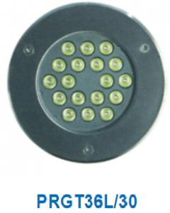 Đèn led âm sàn 36w PRGT36L/30