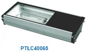 Đèn đường hầm 400w PTLC40065