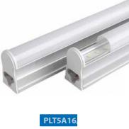 Máng đèn kiểu batten 16w PLT5A16