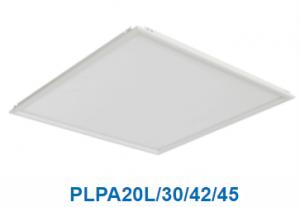 Máng đèn led panel 20W PLPA20L