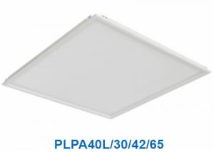 Máng đèn led panel 40W PLPA40L