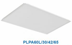 Máng đèn led panel 60W PLPA60L