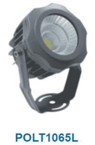 Đèn pha không thấm nước 10w POLT1065L