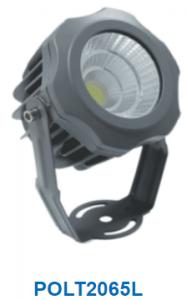 Đèn pha không thấm nước 20w POLT1065L