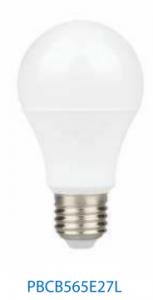 Bóng đèn led BULB 5w PBCB565E27L