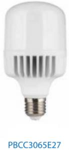 Bóng đèn led BULB 30w PBCC3065E27L