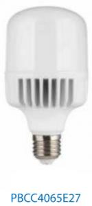 Bóng đèn led BULB 40w PBCC4065E27L