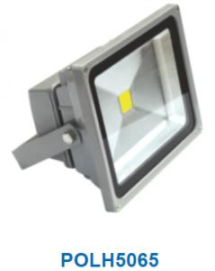 Đèn pha không thấm nước 50w POLH5065
