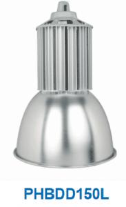 Đèn high bay led 150w PHBDD150L