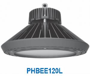 Đèn high bay led 120w PHBEE120L