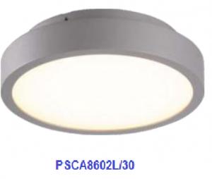 Đèn gắn trần led 18w PSCA8602L/30