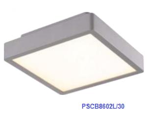 Đèn gắn trần led 18w PSCB8602L/30