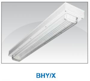 Đèn phòng chống nổ 2x36w BHY/X