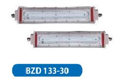 Đèn phòng chống nổ 30w BZD 133-30