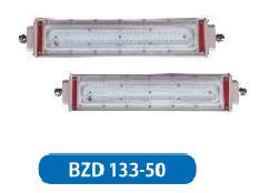 Đèn phòng chống nổ 50w BZD 133-50
