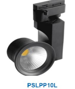 Đèn pha tiêu điểm 10w PSLPP10L/30/40/65