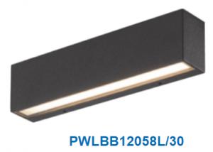Đèn sân vườn 8w PWLBB12058L/30