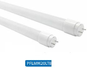 Bóng đèn led tube 20w PFLMM20LT8