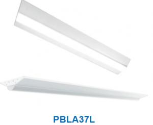 Máng đèn led light 37w PILA37L