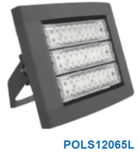 Đèn pha không thấm nước 120w POLS12065L