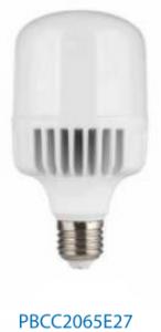 Bóng đèn led BULB 20w PBCC2065E27L
